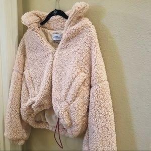 NWT Urban Outfitters pullover
